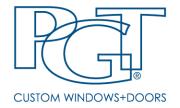 Affordable Windows Doors Tampa Bay